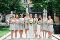 bride,groom,heartwood hall,memphis,photography,wedding,wedding party,wedding photographer,  @christen jones photography,