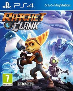 Ratchet & Clank Sony https://www.amazon.fr/dp/B00ZR9PTQO/ref=cm_sw_r_pi_dp_OopfxbCEQMCGF