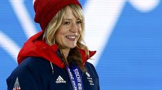 The first ever British Winter Olympic medal! Good on you Jenny. Be plenty of Brizzies willing to celebrate with a pint or three of local scrumpie! British Medals, Bristol Fashion, Bristol Cars, Jenny Jones, Magazine Pictures, Olympic Medals, Snowboarding Women, Trip Hop, Summer Olympics