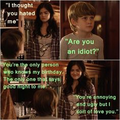 Lucy hale on disney - another cinderella story 3 Love her!