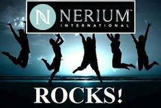 Nerium International offers exclusive age-defying skincare and wellness products with patented ingredients to help people look and feel their best. Love Your Skin, Love Your Life, Nerium International, Life Is Short, Success, Ads, Messages, Let It Be, Party