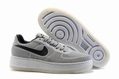 2017 air force soldes,nike air force 1 low gris homme