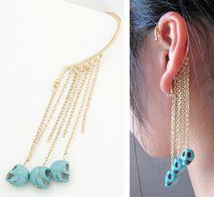 280 Best Jewelry Images Jewelry Bling Jewelery