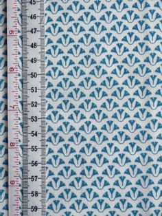 Becca 7, orignal design by Catherine Pollak (Motifs et cie), all rights reserved. Avalaible here: http://www.spoonflower.com/fabric/25...