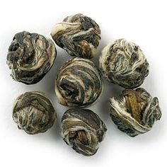Jasmine Pearls Full-Leaf | The Republic of Tea