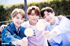 Dispact update spesial white day with Mingyu seventeen, jungwoo nct and rowon Nct 127, Kim Ro Woon, Nct Debut, Hip Hop, Kim Min Gyu, Kim Jung Woo, Mingyu Seventeen, Entertainment, Jeonghan