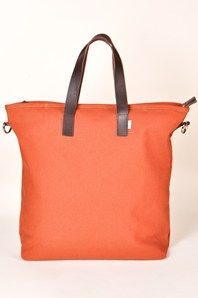 6159ff59f 14 Best Lovely Bags... images | Tote Bag, Bags, Taschen