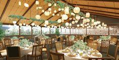パーティー会場   ザ ソウドウ 東山 京都 - 結婚式場 結婚式・ウェディング