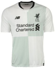 8eed95b26 Nike Men s Liverpool FC Home Stadium Jersey   Reviews - Sports Fan Shop By  Lids - Men - Macy s