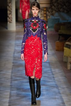 Erdem - Fall 2015 Ready-to-Wear - Look 18 of 36?url=http://www.style.com/slideshows/fashion-shows/fall-2015-ready-to-wear/erdem/collection/18