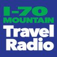 Colorado DOT's I-70 Mountain Travel Radio