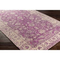 EDT-1010 - Surya | Rugs, Pillows, Wall Decor, Lighting, Accent Furniture, Throws, Bedding