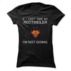 LOVE ROTTWEILER - #hoodie with sayings #nike sweatshirt. I WANT THIS => https://www.sunfrog.com/Funny/LOVE-ROTTWEILER-Black-Ladies.html?68278