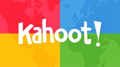 Kahoot is a great way to use formative assessments in a fun way. It is a game that students can play in the class and the teacher can use as a formative assessment tool. Technology Tools, Educational Technology, Fun Learning Games, Sweet Memes, Formative Assessment, Living At Home, Like4like, Feelings, Flipped Classroom