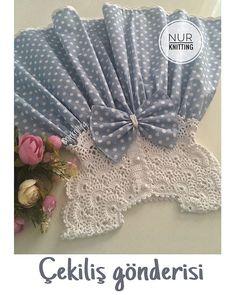 Bu haftanın siparişlerinden hazırlanan elbise robaları 👗🌸👗🌸👗 Bayram öncesi için siparişlerim dolmak üzere ilgililerin dikkatine ❣️🙏🏻❤️ . . . 💌 Bilgi ve sipariş için DM (mesaj) yazın lütfen 🙏🏻 💌... | SnapWidget Frocks For Girls, Little Girl Dresses, Girls Dresses, Sewing Patterns, Crochet Patterns, Pretty Baby, Baby Sweaters, Sewing For Kids, Crochet Clothes
