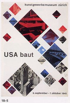 View USA baut by Max Bill on artnet. Browse upcoming and past auction lots by Max Bill.