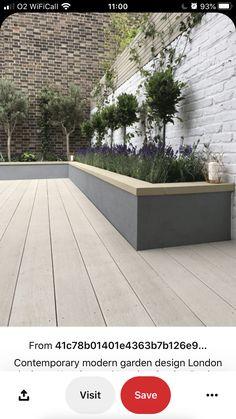 Garden Design, Sidewalk, Landscape Designs, Garden Planning, Landscaping, Pavement, Yard Design