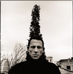 Lance Armstrong by Anton Corbijn Portretfotografie, Filmregisseur, Beroemde Mensen, Auteur, Fotografie, Zeldzame Foto's, Fotografen