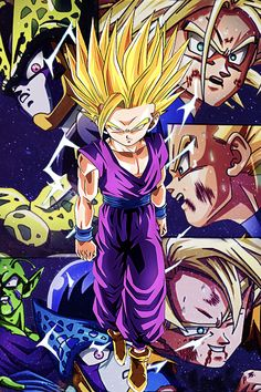 Dragon Ball Z, Manga Dbz, Mega Anime, Cool Anime Pictures, Akira, Cartoon Shows, Anime Characters, Goku Vs Frieza, Dbz Vegeta