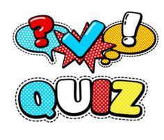Du willst dein Wissen testen oder beim Rittergeburtstag ein Quiz veranstalten? Dann findest du hier eine Reihe an Quizfragen. Aus drei Antworten gilt es jeweils die richtige auszuwählen. Die Auflösung zum Ritterquiz findest du am Ende.