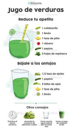Hábitos Health Coaching   REDUCE APETITO/BÁJALE A LOS ANTOJOS