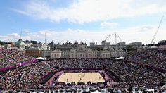 volleyball courts - Google Search