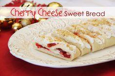 Cherry Cheese