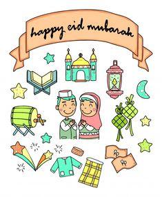 Discover thousands of Premium vectors available in AI and EPS formats Eid Mubarak Greeting Cards, Eid Cards, Eid Mubarak Greetings, Eid Mubarak Wishes, Happy Eid Mubarak, Adha Mubarak, Poster Ramadhan, Eid Card Designs, Eid Mubarak Wallpaper