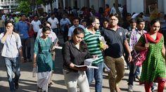 IBPS PO Preparation kaise karen- Tips in Hindi