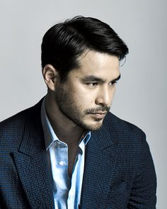 Broadcast journalist Atom Araullo shares his thoughts on life lessons, journalism, and more. What Is Love, Our Love, Atom Araullo, Paulo Avelino, Crush Crush, Mendoza, People People, Esquire, Manila