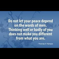 Peacemaker Quotes Quote Of The Day  Pinterest  Peace Quote Pictures And Brainy Quotes