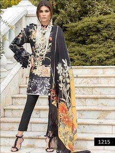 Latest Salwar Suits, Designer Punjabi Suits, Indian Suits, Pakistani Outfits, Dress Brands, Kurti, Kimono Top, Casual, Cotton