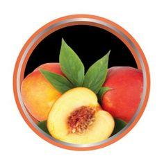 Peach Flavored E Liquid | Smoking Vapors best Peach flavored e liquid
