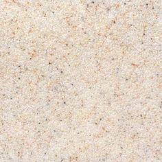Pyramid - Engineered Granite Color #9160