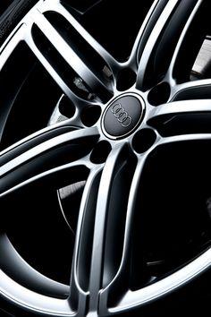 Audi V6 ◆LadyLuxury◆