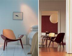 ch07 lounge Hans Wenger rocks