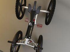 Recumbent Trike Adult Tricycle Rental Trike Three Wheeler