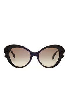 55bac37ea3f Prada Sunglasses Discount Ray Ban Sunglasses