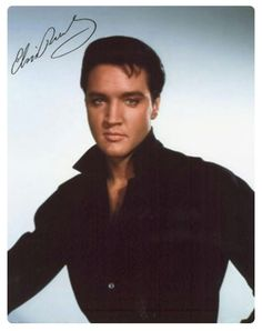 Elvis Presley is one of those names that pretty much everyone in the western world has heard of. Born on January Elvis became one of the most Lisa Marie Presley, Priscilla Presley, Elvis Presley Lyrics, Elvis Presley Movies, Elvis Presley Photos, Elvis Presley Family, Yvonne Craig, Most Beautiful Man, Beautiful Voice