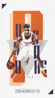 Meech's Personal Graphics - NBA Lockscreens on Behance Basketball Videos, Basketball Is Life, Basketball Players, Basketball Stuff, Basketball Game Tickets, Basketball Leagues, Basketball Highlights, Nba League, Nba Live