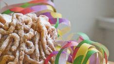 Snart står sommaren inför dörren, men innan det väntar valborg och första maj. Hur tänker du fira på första maj?