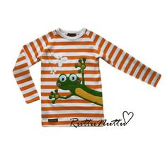 ... Kids Bags, T Shirt Diy, Embroidery Applique, Hoodies, Sweatshirts, Christmas Sweaters, Kids Outfits, Patches, Sewing