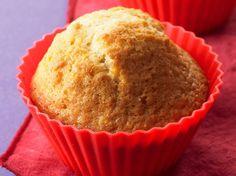 Découvrez la recette Gâteau Nature Sans Lait sur cuisineactuelle.fr.