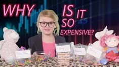 SUPPORT Lilly, The #Bitcoin enthusiast...Send Only BTC(1BmiLCZNt9qVXEBtDc3zQkHqRoew3ass8N)... Credit : Lily's Show #America #mexico #canada #USA #Austria #Belgium #Denmark #Finland #France #Germany #Hungary #Luxembourg #Iceland #Ireland #Italy #Norway #Poland #Portugal #Monaco #Netherlands #Russia #Spain #Sweden #Switzeland #UnitedKingdom #Bosnia #Herzegovina #Bulgaria #Croatia #Cyprus #CzechRepublic #Estonia #Georgia #Greece #Kazakhstan #Latvia #Lithuania #Malta #Moldova #Montenegro Money Internet Trends, Lithuania, Funny Facts, Study Tips, Montenegro, Funny Comics, Girl Photography, Blockchain, Hungary