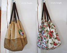 Bag No. 216