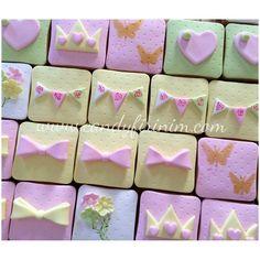 Mother's day cookies  #sekerhamuru #butikkurabiye #sugarart #fondantcookie #candyfirinim