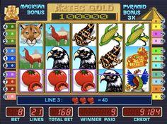 нелегальные игровые автоматы в казахстане работают