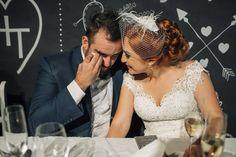 Thane & Henrique | Fotografia de Casamento - Renan Radici
