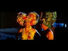 http://pinterest.com/pin/7248049376022852/ The Adventures of Priscilla, Queen of the Desert (1994) - I Will Survive