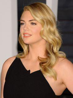 Kate_Upton-Vanity_Fair-Oscar_Party-Hollywood-2_22_2015-001.jpg (1194×1600)